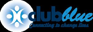 club_blue_logo__color_