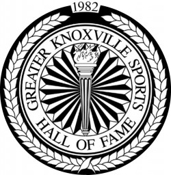 Greater Knoxville Sports Hall of Fame