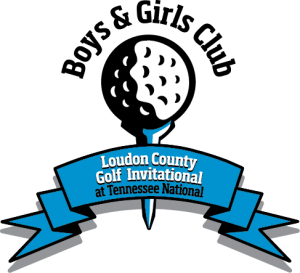Loudon County Golf Invitational at Tennessee National